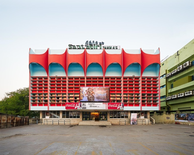 01_Saptagiri__Bangalore